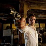 Cosmopolis läuft ab 05.07.2012 in den deutschen Kinos.
