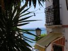 Costa Blanca (Foto)