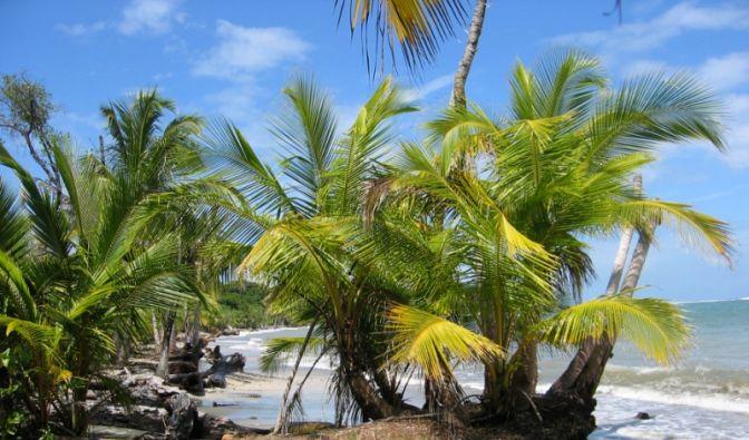 Costa Rica (Foto)