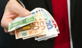 Countdown für die Steuer: Was bis Jahresende zu erledigen ist (Foto)