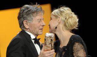 Césarsieger: «Von Menschen und Göttern» und Polanski (Foto)