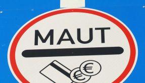 CSU lässt bei Pkw-Maut nicht locker (Foto)