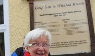 CSU-Landesgruppe zum Jahresauftakt in Kreuth (Foto)