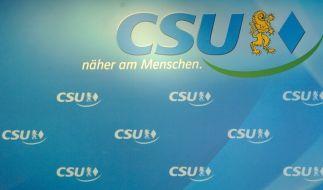csu logo (Foto)