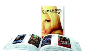 Cumshots 2 (Foto)
