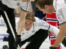 Curling Club Hamburg löst als Meister WM-Ticket (Foto)