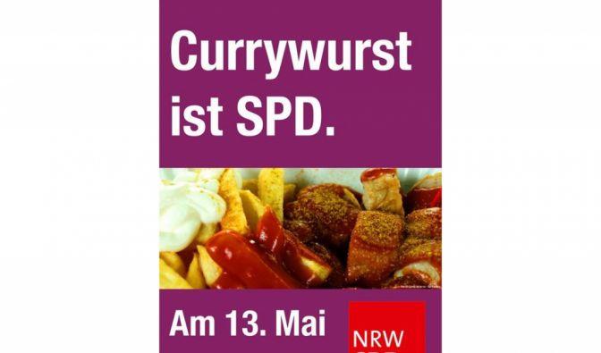 Currywurst.jpg (Foto)