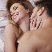 Kondome, Gleitgel und Co.! So funktioniert Sex für Veganer (Foto)