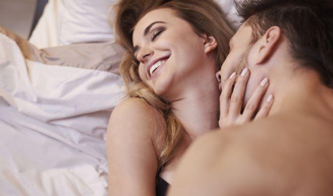 """Da kommt Freude auf für Veganer: Kondom-Hersteller Ritex hat ab sofort Gleitgel mit dem Siegel """"vegan"""" im Sortiment. (Foto)"""
