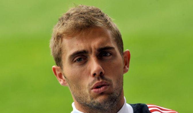 Däne Jakob Poulsen wechselt zu AS Monaco (Foto)
