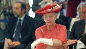 Dänen bleiben Fans ihres Königshauses (Foto)