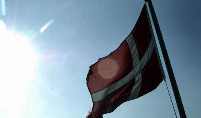 Dänen wählen: Regierungswechsel wahrscheinlich (Foto)