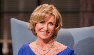Dagmar Wöhrl macht Schluss mit Politik - und startet mit 63 Jahren im TV durch. (Foto)