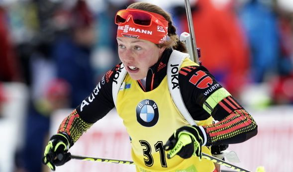 biathlon aktuell