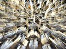 Daimler gelingt Comeback mit Milliardengewinn (Foto)
