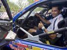 Dakar vor Start: 23 Fahrzeuge nicht zugelassen (Foto)