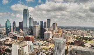 Dallas (Foto)