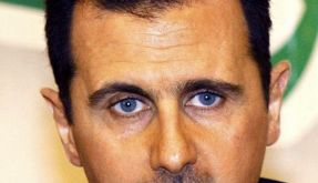 Damaskus sieht unheilige Allianz zwischen USA und Al-Kaida (Foto)