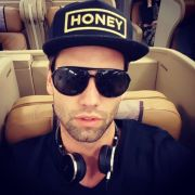 Nur ein Fake? Kumpel erklärt Honeys Dschungel-Show (Foto)