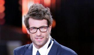 Daniel Hartwich wird die nächste Supertalent-Staffel allein moderieren. (Foto)