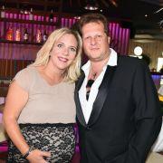 Nach Fremd-Flirt! Malle-Jens beteuert Braut Dani seine Liebe (Foto)