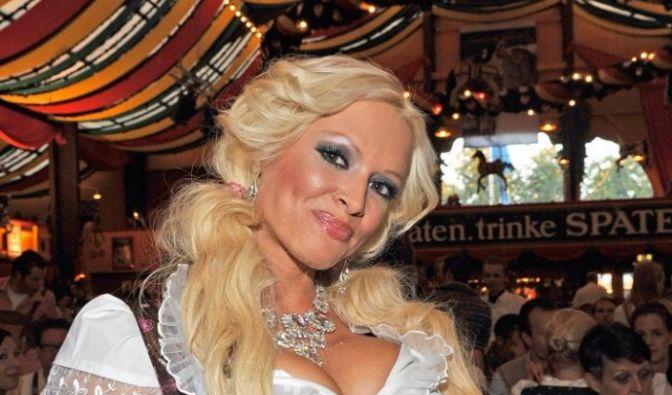 Daniela Katzenberger (Foto)