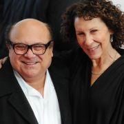 Danny DeVito und seine Ehefrau Rhea Perlman gehen getrennte Wege.