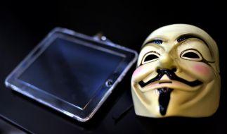dapd-Serie: Datenschutz - Hacken als moderner Volkssport (Foto)