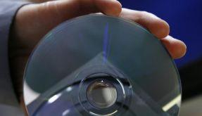 Darf und soll der Staat illegal erworbene Daten-CDs erwerben? (Foto)