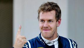 Darum wurde Vettel wieder Weltmeister (Foto)