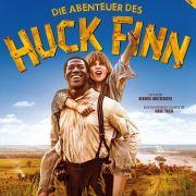 Das neue Abenteuer von Huck Finn und seinen Freunden läuft ab dem 20. Dezember 2012 in unseren Kinos.