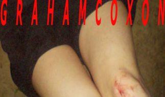Das achte Soloalbum von Graham Coxon (Foto)