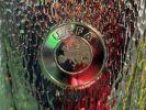 Das Achtelfinale der Europa League 2015/2016 wird am 10. und 17. März ausgetragen. (Foto)