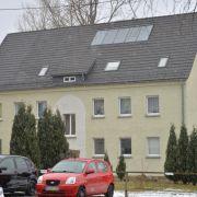 Neuer Heimleiter soll Asylunterkunft in Clausnitz führen (Foto)