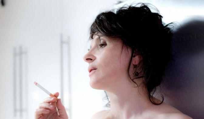 «Das bessere Leben» mit Juliette Binoche (Foto)
