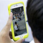 12-Jähriger verunglückt bei Pokémon-Jagd - Krankenhaus! (Foto)