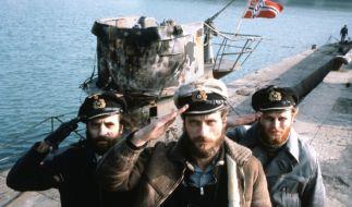 Das Boot (Foto)
