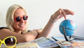 Das bringen die Sommerkataloge 2011 (Foto)