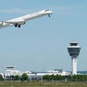 Das nennt man dann wohl Bruchlandung: Die Bürger haben sich gegen eine dritte Start- und Landebahn am Münchner Flughafen entschieden - zum Leidwesen so mancher Politiker.