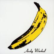 Das Cover ist eine Ikone, die Musik auf dem Debüt von Velvet Underground auch.