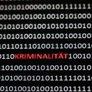 «Das Ende des Zufalls»: 3sat-Film über Big Data (Foto)