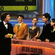 "Das ""Familien Duell"" feiert bei RTLplus sein TV-Comeback. (Foto)"