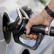 Das Geschäft mit Öl ist das weltgrößte Business.
