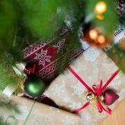 DAS sollte Frau jetzt wissen: Das perfekte Geschenk für den Mann (Foto)