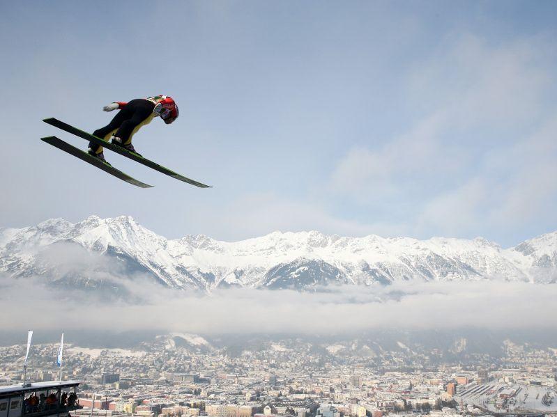 wintersport live heute