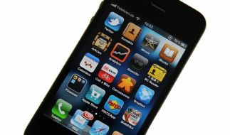 Das iPhone bleibt beliebt - aber keine Rekorde zu erwarten (Foto)