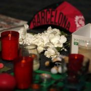 Jüngstes Terror-Opfer drei Jahre alt, verzweifelte Suche nach Vermissten (Foto)