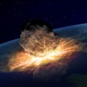 Das macht die NASA, wenn ein Asteroid die Menschheit bedroht.