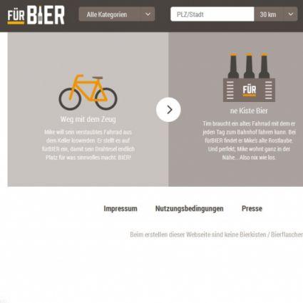 fürBIER.de