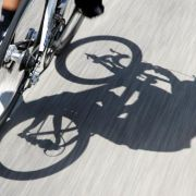 Das deutsche Radsportherz schlägt an diesem Wochenende in Köln. (Foto)